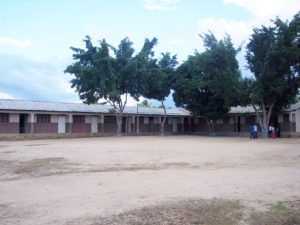 the-school-in-ouanaminthe-haiti